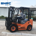 Good Price Forklift 2.5 Ton For Sale