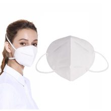 N95 KN95 Surgical Mask for Coronavirus