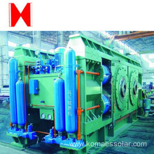 Centrifugal High Pressure Roller Mill