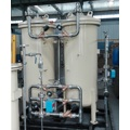 Reliable Energy-saving PSA Skid Oxygen Generator