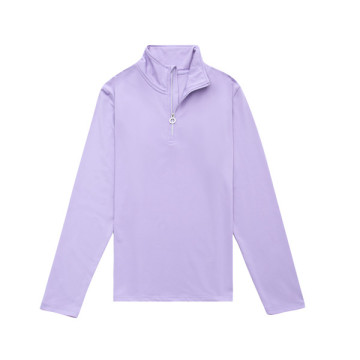 Ladies Long Sleeve Golfer