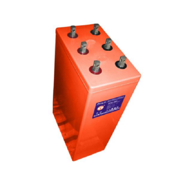 High Temperature Lead Acid Battery (2V2000Ah)