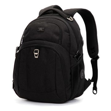 Laptop Backpack Travel Outdoor College Student Backpack
