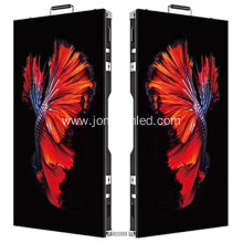 500x1000 Commercial Advertising LED Display Screen