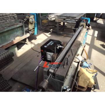 Wholesale Multi - functional Steel Pneumatic Marking Machine