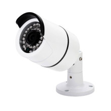 2.0MP Video Security Surveillance Bullet AHD Camera