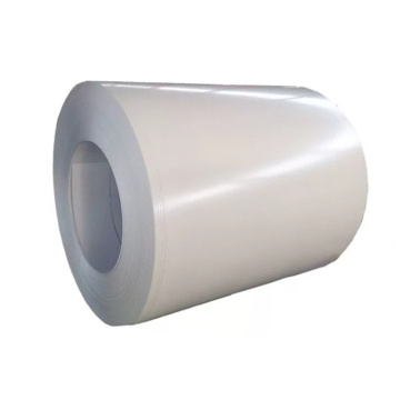 Quality Pre Painted Steel Coil