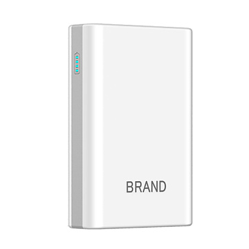 fastest charge power bank 10000mah