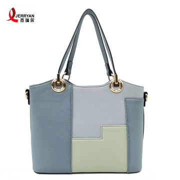 Trending Tote Bags Handbags for Women with Price