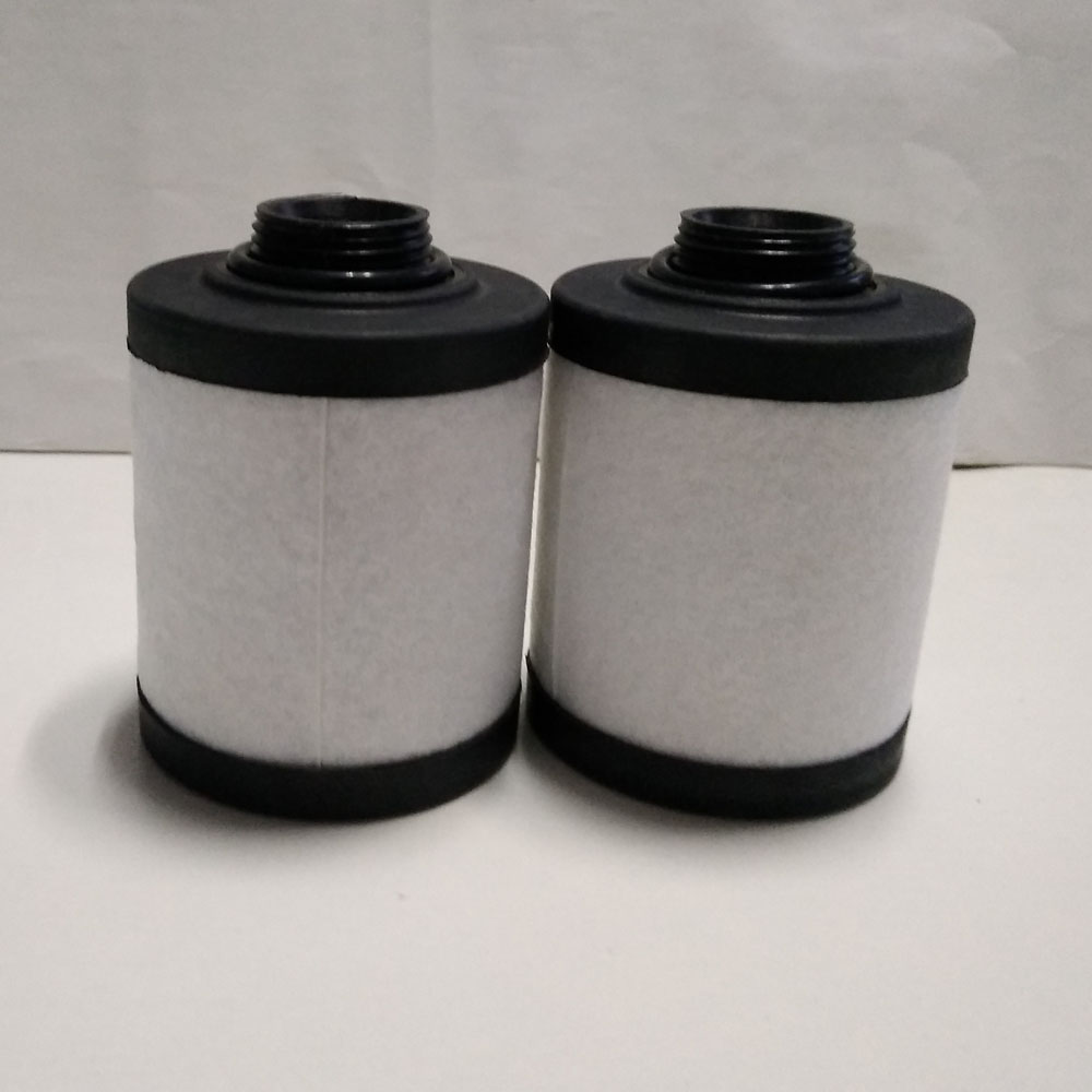 Vacuum Pump Exhaust Filter Oil Mist Filter 731399