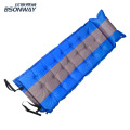 Self-Inflating Camping Sleeping Pad for Travel