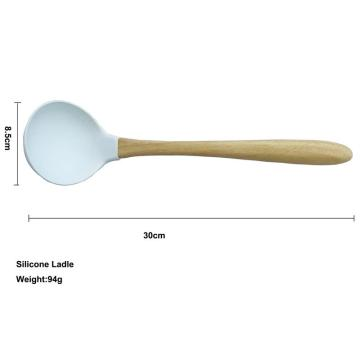 where to buy silicone ladle