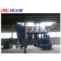 Poultry Feed Production Line Machine Equipment