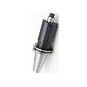 CAT FMB shell end mill arbors