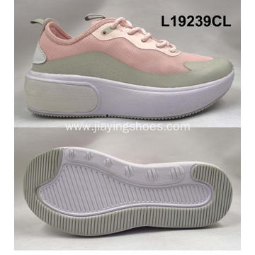 Factory Seller women' shoe with high quality