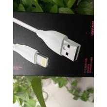 Apple Cable USB Data Charging Cable