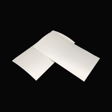 96 well microplate sealing film for pcr plate