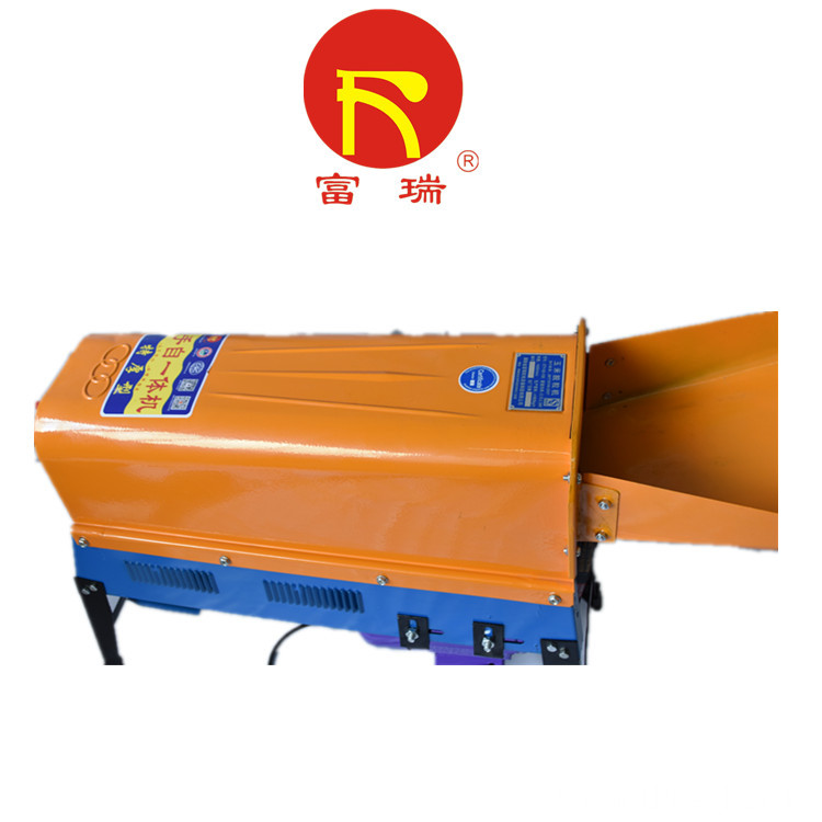 Hot Mini Electronic Corn Crusher Crush Corn Sale