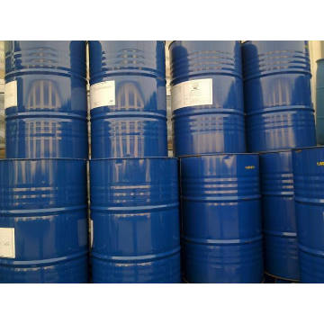 Silicone oil CAS NO 63148-62-9 Colorless transparent liquid