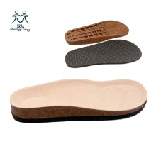 New Shoe Sole Design