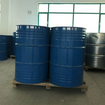 Industrial Grade Propylene glycol with Good Price