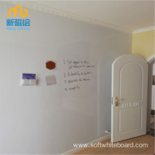 Cute Adhesive Dry Erase Board Stick To Wall