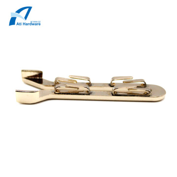 New Fashionable Metal Accessories Decorative Hardware Chain