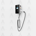 portable AC EV charger 7Kw  Standard Edition