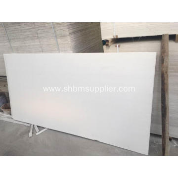 High Density Fireproof Environmental Mgo Board