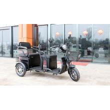 Bosn 3 Wheel Electric Tricycle Rickshaw