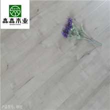 HDF high glossy type laminate flooring