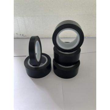 Anti Static PTFE Adhesive Tape