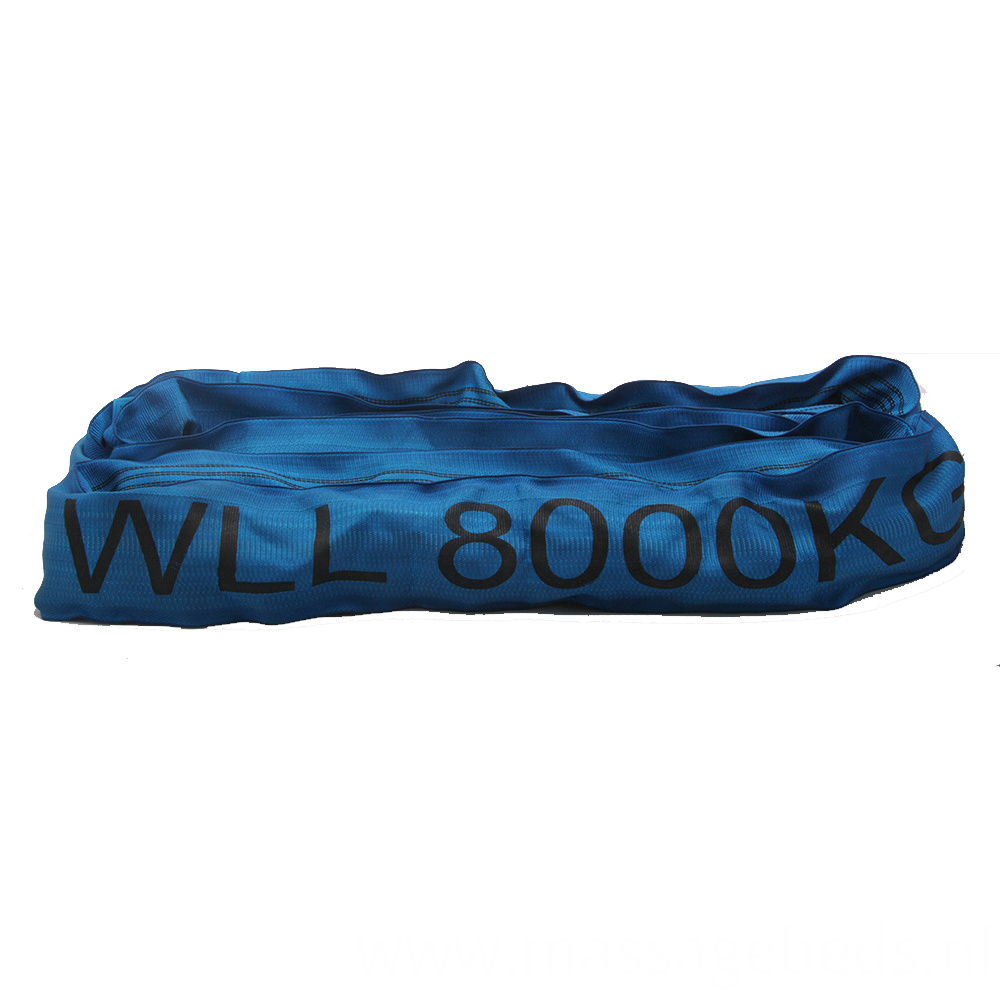 WinnerLifting Slings59