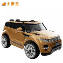Most Popular Kids Toy Ride on Car