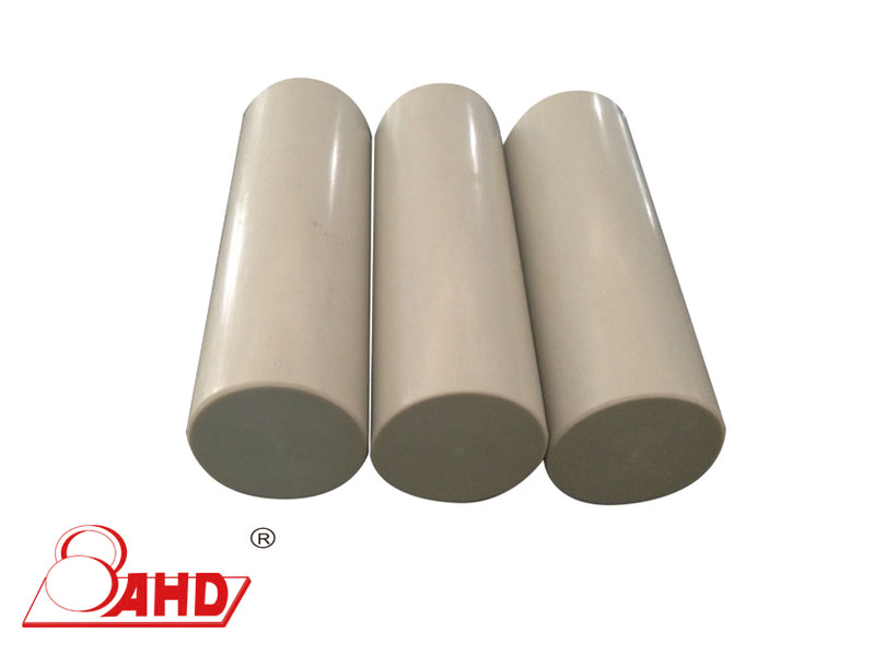 extruded pp rod