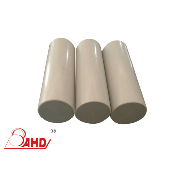Food Contact Grade Semi-Finish PP Polypropylene Rod