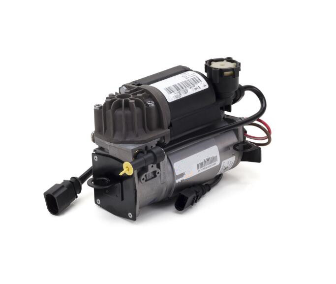 Air Suspension Compressor 4z7616007a For Audi A6
