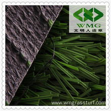 50mm Low Price Monofilament Soccer Grass (Wuxi manufacturer)