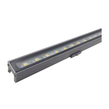 Teknologi Pencahayaan Revolusi 10W LED Wall Washer
