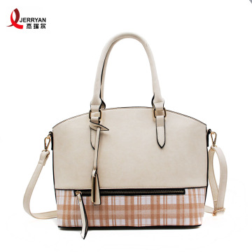 Cheap Ladies Hobo Bags Womens Handbags Online