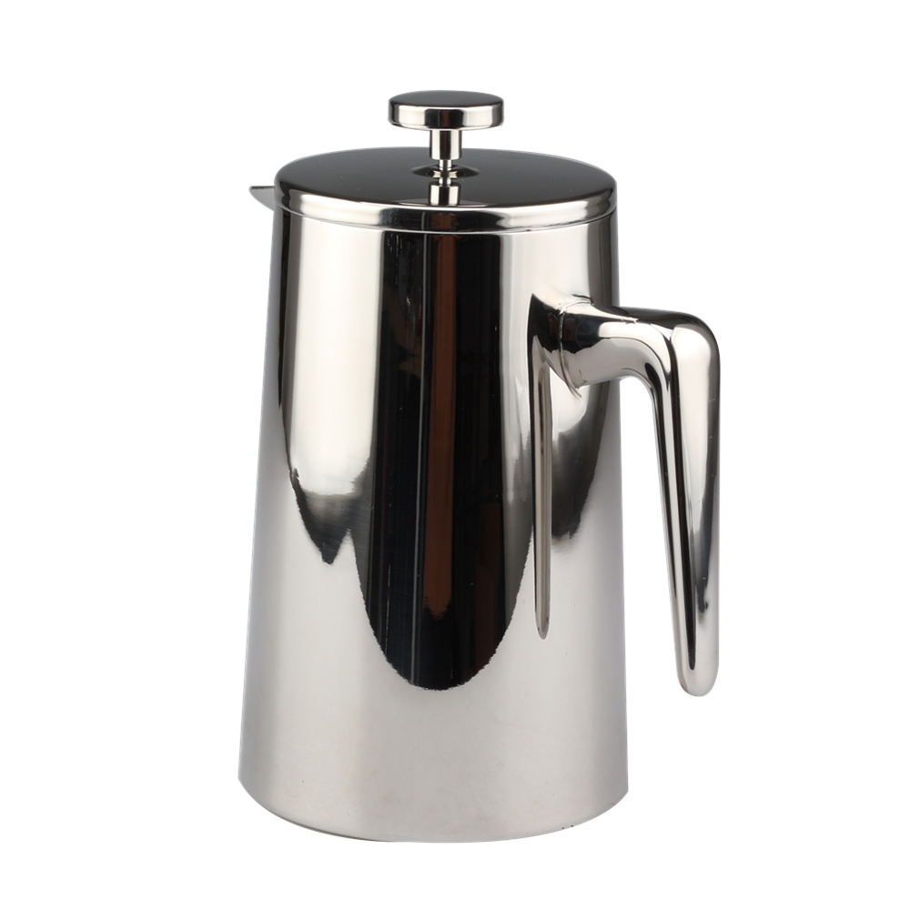 French Press Coffee French Press