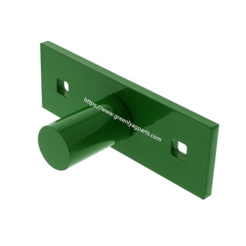 AA22584 Idler arm for John Deere planter