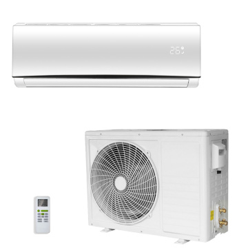 EU Standard R32 DC Inverter Split Air Conditioner