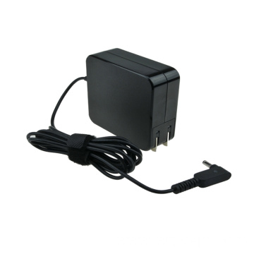 19v 3.42a 65w laptop charger 40135 for ASUS