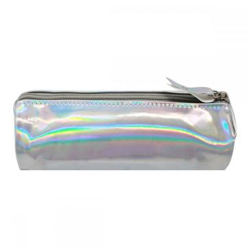 LASER BLING PENCIL CASE-0