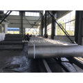 Good Price UHP 400 Graphite Electrode Dia 400mm