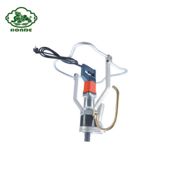 High Quality Ground Screw Anchor Driver
