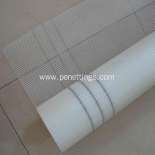 145g 5x5 Custom Size Hot Selling Fiberglass Mesh