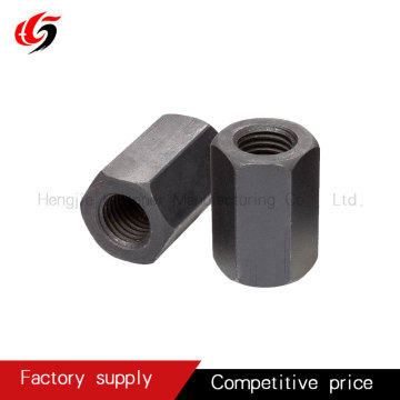 long hex Connection nut