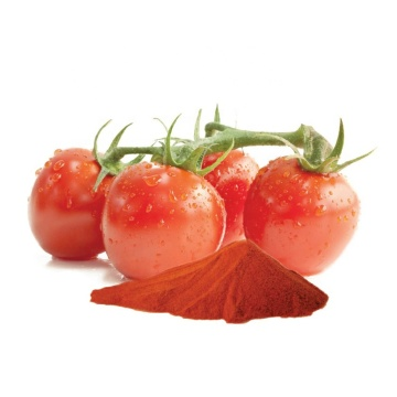 dehydrated tomato / flakes/ half/ granules/powder